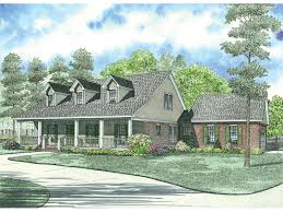 4 Bedroom Cape Cod House Plans Edison Hill Cape Cod Home Plan 055d 0803 House Plans And More