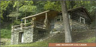 smoky mountain lodging in bryson city nc cabin rentals u0026 bed