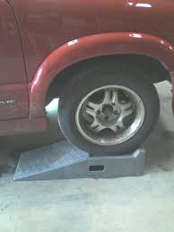 change the old ball joints on your truck 9 steps