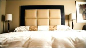 Headboard For King Size Bed Ikea King Headboard King Size Headboard Fresh Headboard King Size