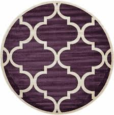 living room white moroccan trellis 3x5 rugs for minimalist