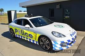 porsche panamera price australia rennsport porsche festival at sydney motorsport park gallery