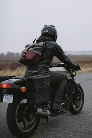 motorcycle riding apparel 1172 best motorcycle images on pinterest custom bikes cafe