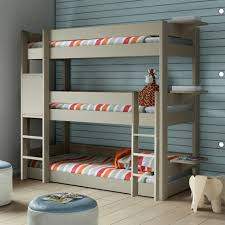 Bunk Bed With Desk And Couch Bunk Beds Ikea Dubai Deciding On The Right Type Of Bunk Bed For