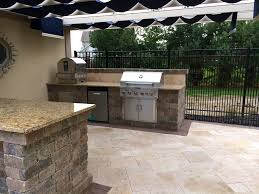 Patio Ideas Using Pavers by Creating New Paver Patio Spaces For Our Clientslandscape Ninjas