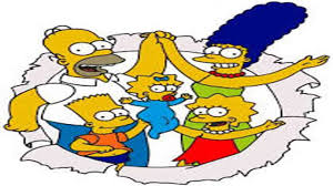 the simpsons online coloring pages compilation game youtube