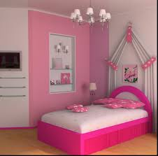 Small Bedroom Colors 2015 Ideas For Small Teenage Bedrooms Bedroom Beauteous Teenage