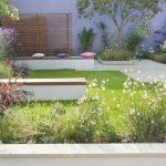 garden garden design on a budget small garden design ideas on a