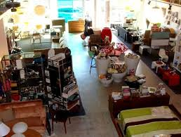 home decorating shops home decor stores furniture stores in raleigh nc decorating ideas