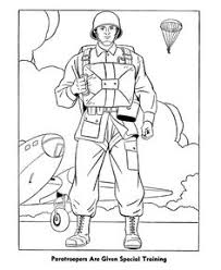 veterans day coloring pages help kids develop many important