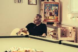 john richard table ls free and on the verge of 70 john prine looks ahead to a creatively