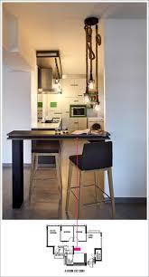computer desk in living room ideas 14 stylishly savvy design ideas for fern grove yishun