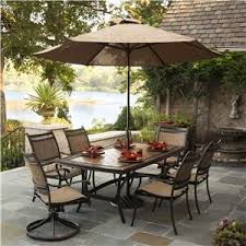 Minneapolis Patio Furniture by Agio Becker Furniture World Twin Cities Minneapolis St Paul