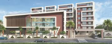Newmark Homes Floor Plans Newmark Homes In Kompally Hyderabad Price Location Map Floor