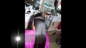 micro bead hair extensions micro rings hair extension bonitta hair