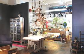 best home design nyc design new york city s best home goods and furniture stores of