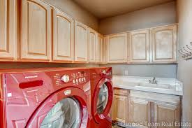 Deep Sink For Laundry Room by Getting The Most Out Of Your Home U2013 Part 5 A Functional Laundry Room