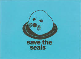 save the save the seals can we play logos like this that are all