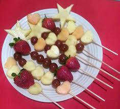 edible creation diy to try make your own edible arrangement