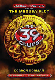 the 39 clues the maze of bones teaching guide scholastic