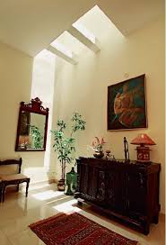 home interior ideas india 96 best beautiful homes images on indian interiors