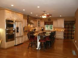 ranch style homes interior pictures of ranch style homes interior home decor ideas