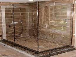 bathroom creative bathroom decoration with tile ready shower pan