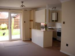 small but perfectly formed 1 bed bungalow to let in quedgeley