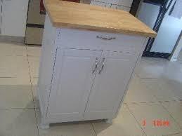Mainstays Kitchen Island Cart Luxury Mainstays Kitchen Island Cart Multiple Finishes 22 For