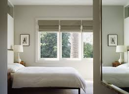 Modern Window Blinds And Shades - blinds window blinds target roman shades ikea target mini blinds