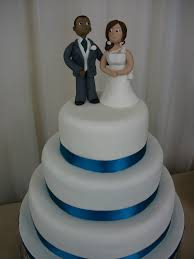wedding cake leeds betty boop wedding cake topper toppers cakes leeds request call