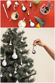 16 best christmas craft ideas images on pinterest
