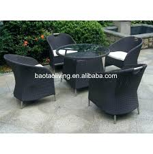 Heavy Duty Patio Furniture Sets Fresh Heavy Outdoor Furniture For Made Fully Assembled Heavy Duty