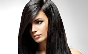 Hairstyles For Girls With Long Straight Hair by 27 Most Glamorous Long Straight Hairstyles For Women Hottest