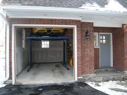 one car garage size garage finale part 1 heartworkorg com