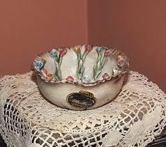capodimonte small bowls ornaments bowls ornaments and small bowl