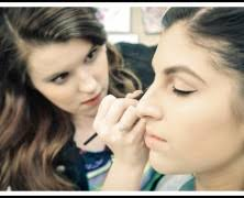 makeup classes dallas tx makeup and beauty school