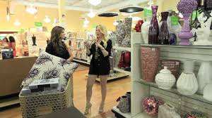 best home goods stores home goods decorating ideas cool home design best at home goods