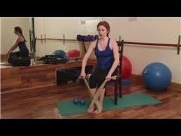 Armchair Aerobics For Elderly Exercise For Seniors Back Strengthening Exercises That You Can