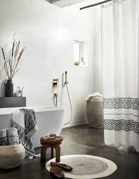 H M Home by 2017 H U0026m Home Autumn Collection Naturalness Is Back Viskas