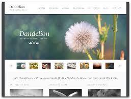 design website best home design websites interior4you