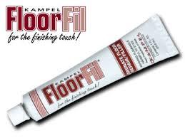 floorfil hpl colored laminate repair paste filler