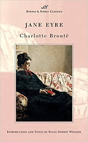 To Kill A Mockingbird Barnes And Noble Amazon Com Jane Eyre Barnes U0026 Noble Classics Series