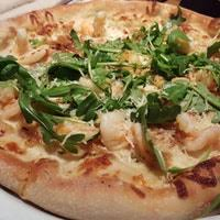 california pizza kitchen 16 tips from 1534 visitors