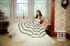 wedding dresses portland oregon xtabay vintage clothing boutique portland oregon xtabay