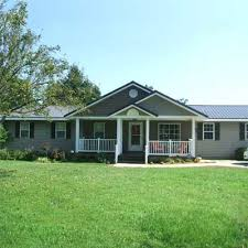 Rancher Style Homes by 122 Best Ranch Home Porches Images On Pinterest Exterior Remodel