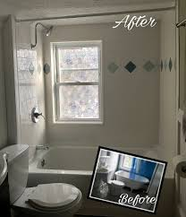 Interior Home Solutions Stearns Home Solutions Llc Networx