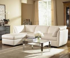 Dining Room Carpet Ideas Furniture White Sofa By Sprintz Furniture Plus Luxury Rug And