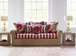 cane furniture indoor outdoor furniture conservatory living