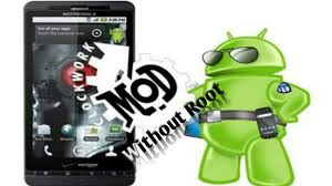 android mods top 5 best android mods that doesn t require root androbliz